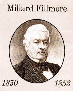 Preston, Minnesota - Fillmore County History Center and Genealogy Library